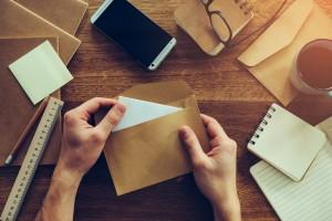 direct-mail-envelopes