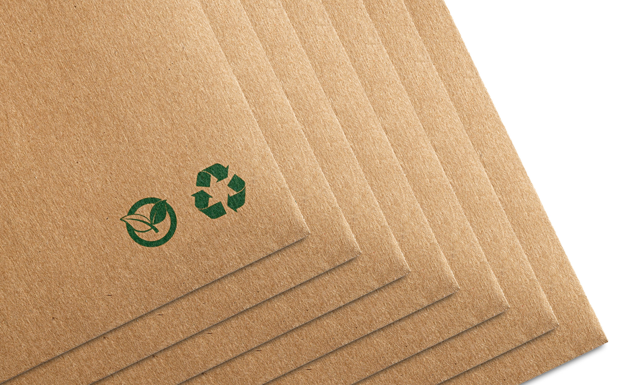 How to make your direct mail environmentally friendly